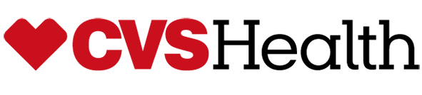 CVS big logo