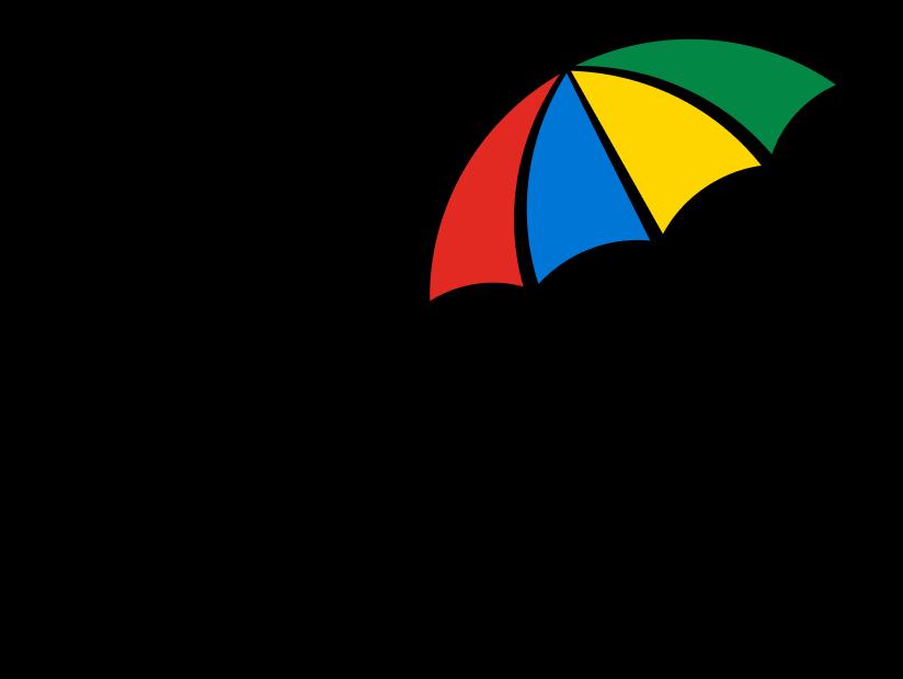 LG Logo 4 C Black 1
