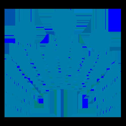 Kp logo square