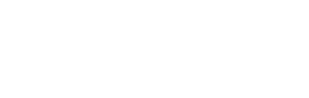 Logo Kaiser Permanente white
