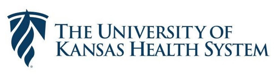 Uni of kansas